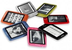 bookeen_cybook_opus_color-540x379-300x210 dans Bibliothèques, médiathèques et leurs animateurs