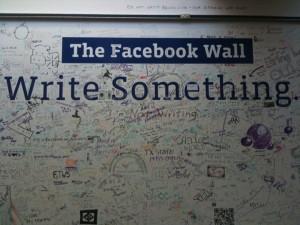Facebook NewZilla.NET