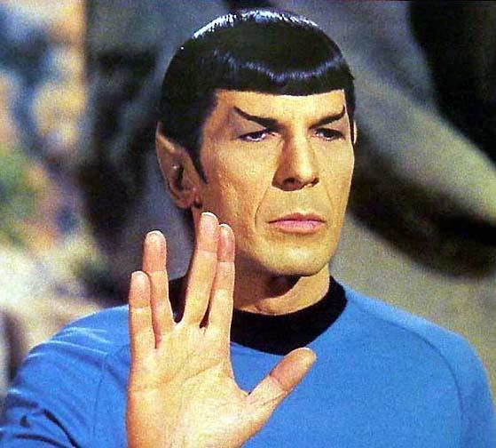star-trek-spock1