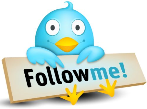 http://www.newzilla.net/wp-content/uploads/2011/06/twitter-follow-me-post.jpeg