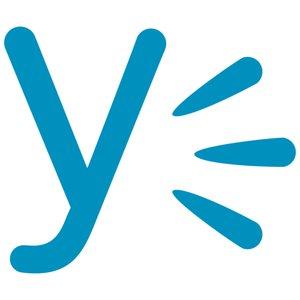 Yammer-Microsoft