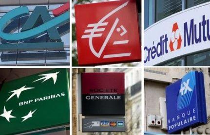 banque-comparateur-ufc-que-choisir