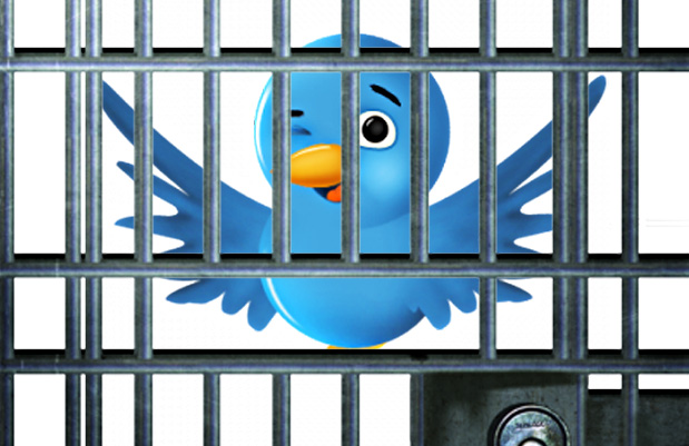 twitter-behind-bars