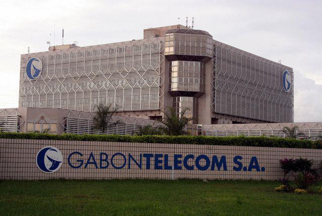 libreville_gabon_telecom