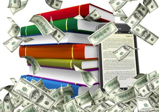 ebook_entente-Hachette
