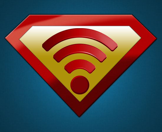 super_wifi-thumb-550xauto-46862