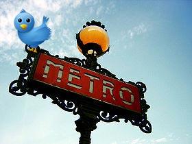 twitter-metro-paris