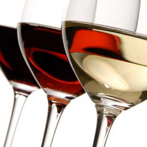 wine_Amazon