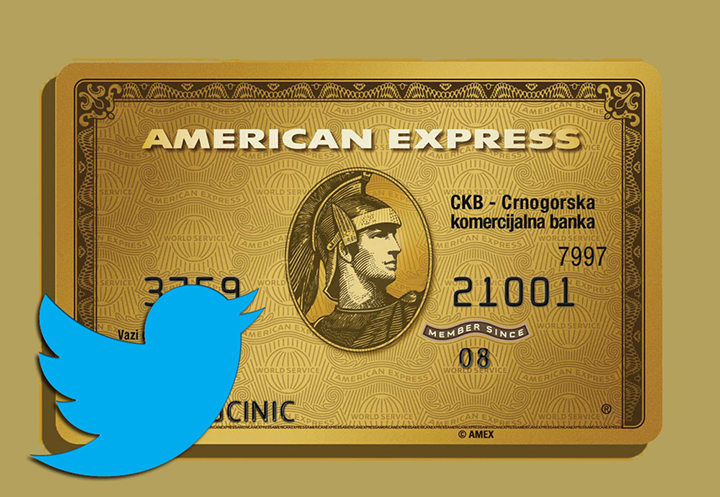 american-express-twitter