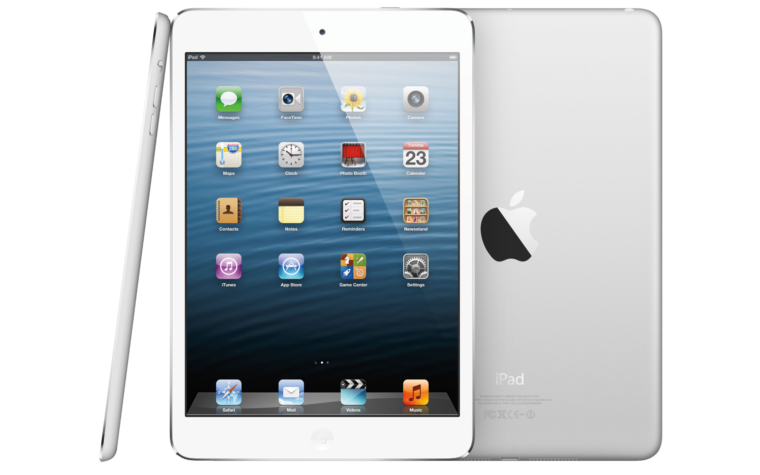 iPad-mini-LinkedIn