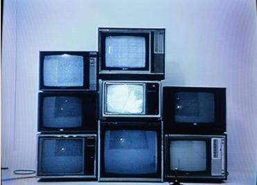 redevance-TV-suède