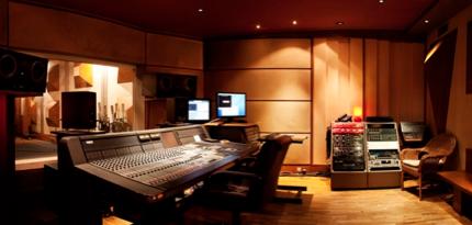 BRA Studio