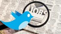 twitter_jobs1