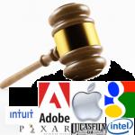 google-apple-antitrust