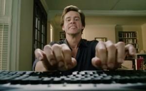 clavier-bruce-tout-puissant