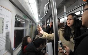 Pekin-subway-beijing-ebooks-download-free