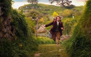 hobbit-seigneur-anneaux-2