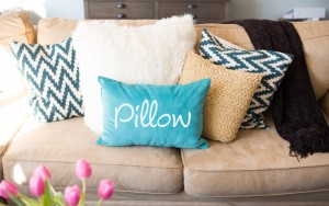 pillow_couch