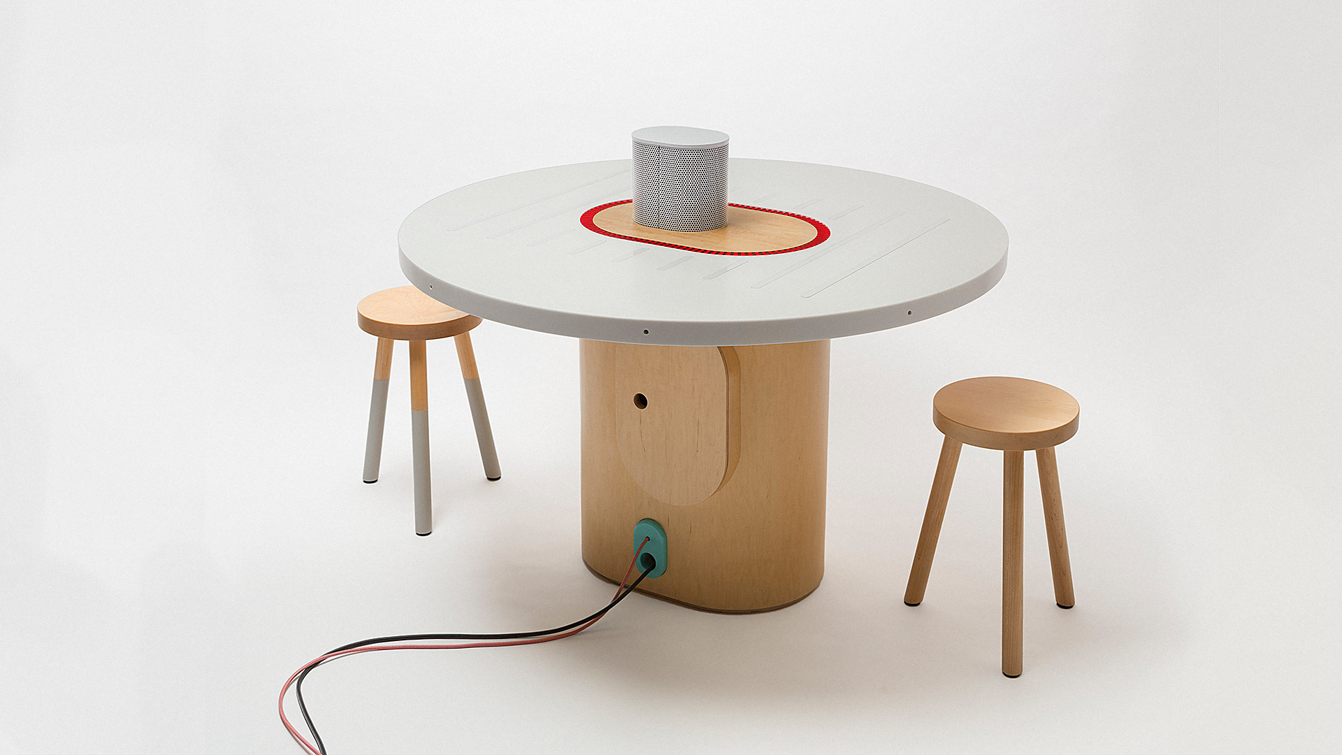 3045100-poster-p-2-the-new-york-times-invents-a-conference-table-that-listens-in