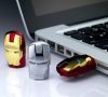 IronMan-USB-Flash-Drive-Cle-USB