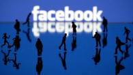 Facebook-privacy-pseudonyme-vie-privee