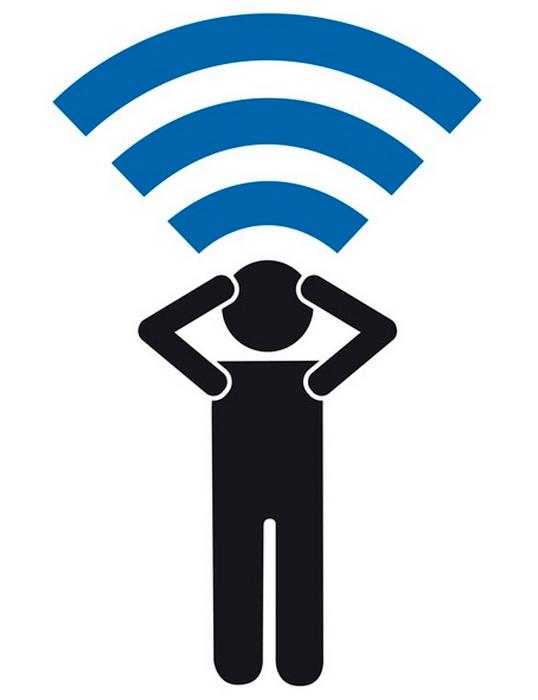 Wi-Fi-Ville-de-Paris-jeunesse