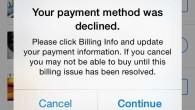 app-store-itunes-paypal-grece-amazon-dropbox