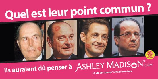 ashley-madison-presidents-1