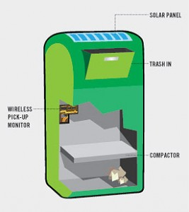 bigbelly-container-solar-power