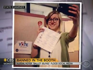 Selfie-ballot-vote-new-hampshire