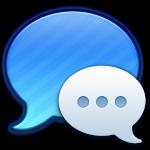 Burkina-Faso-SMS