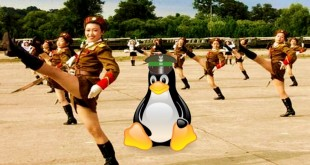 north-koreas-linux-red-star-os