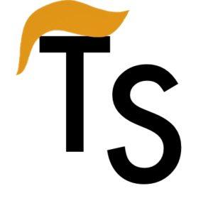 TrumpScript-logo