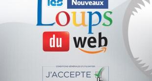 Les_Nouveaux_Loups_du_Web-1