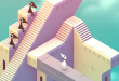 monument_valley_game