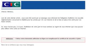 exemple-phishing