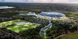 Grand-Stade-OL-Olympique-Lyionnais-Stade-des-Lumières
