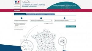 tarifs-bancaires.gouv.fr