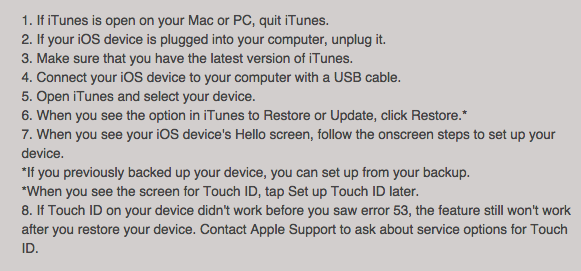 Apple-Erreur53