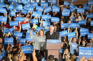 sanders-democrats-bernie