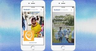 Facebook_Nonprofit