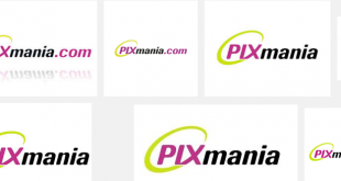 Pixmania