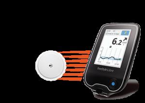 FreeStyle-Libre-diabete