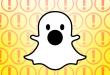 snapchat-phishing