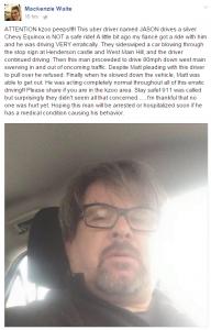 uber-kalamazoo