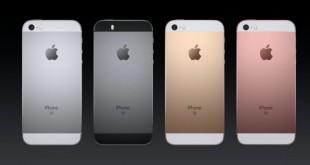 Apple-Keynote-IphoneSE