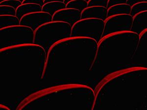 The-Screening-Room-Sean-Parker