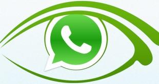 WhatsApp-cryptologie