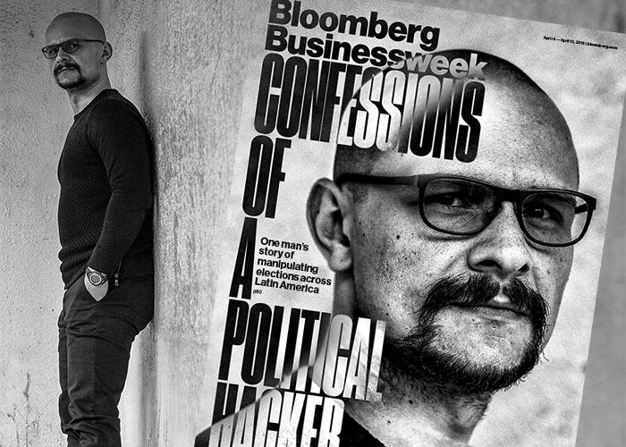 Andres-Sepulveda-Bloomberg
