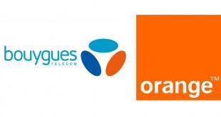 Orange-Bouygues-Telecoms